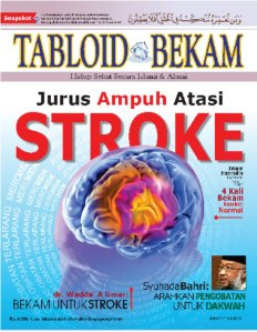 Tabloid Edisi 7