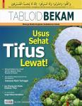 edisi 15 tifus