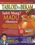 Cover Edisi 2