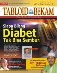 Cover Edisi 3