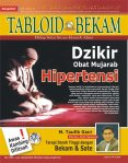 Cover Edisi 5