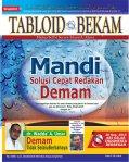 Cover Edisi 6