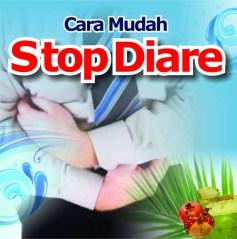 terapi Islami diare